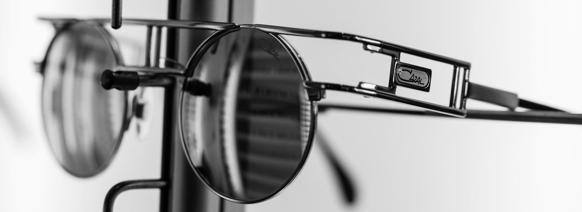 Behrens Optik - Produkte