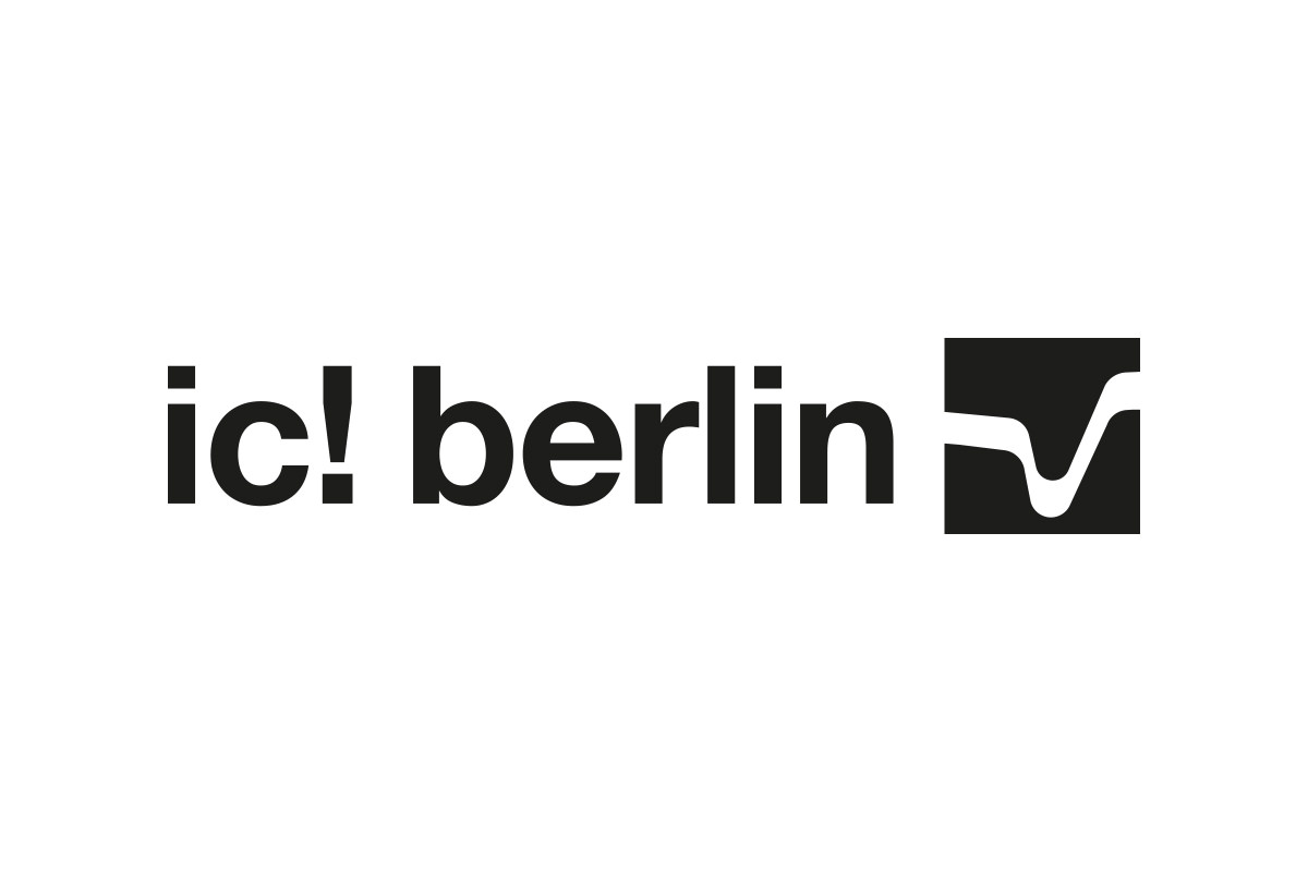 ic-berlin